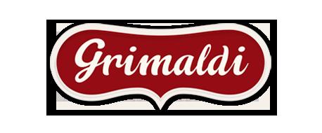 Grimaldi conserve di pomodoro
