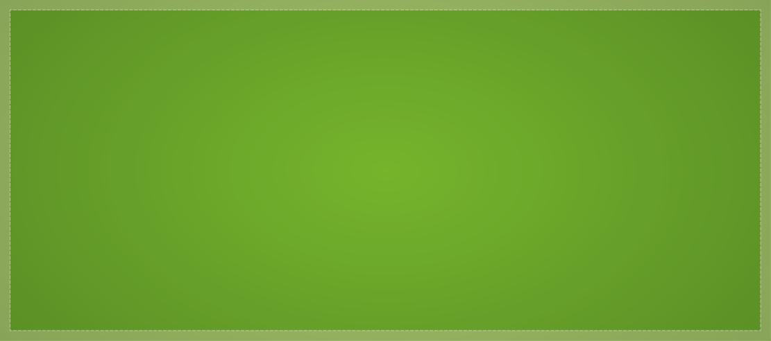 pomodori-02