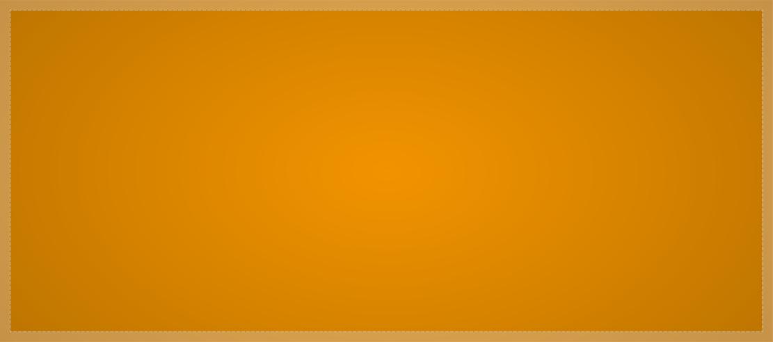 pomodori-03