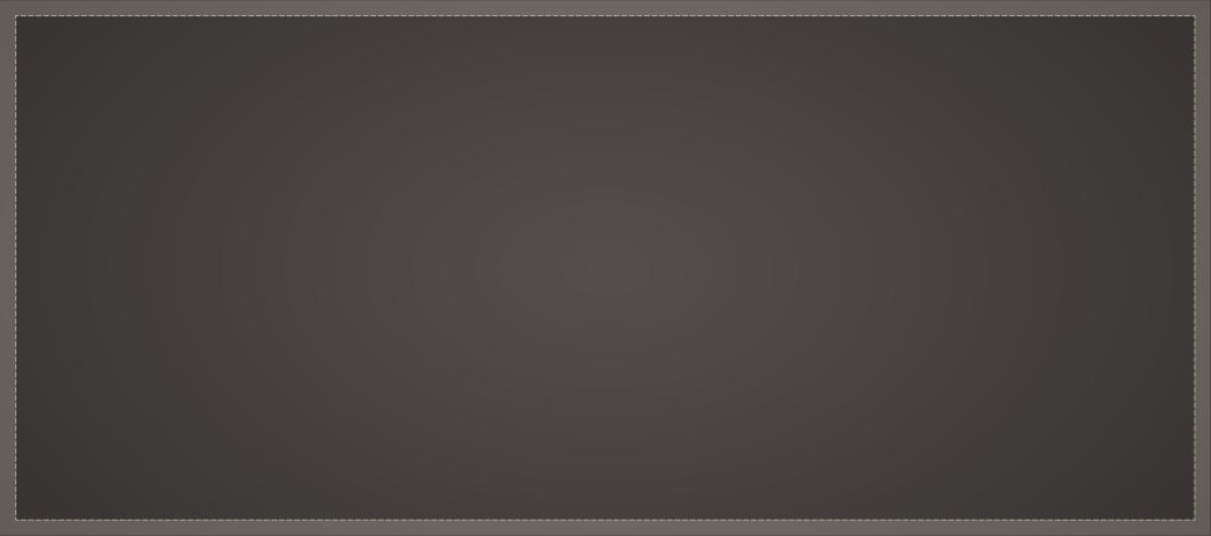 pomodori-04